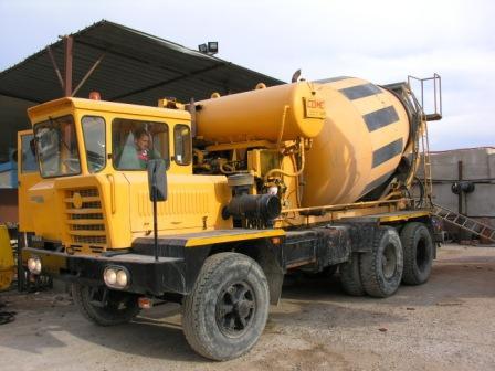 betoniere autobetoniere pompe calcestruzzo GetFotoForCaseById